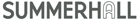 Summerhall logo
