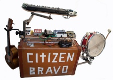 CitizenBravo