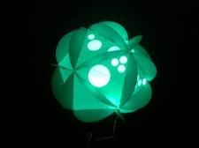 Illuminating geometery 3