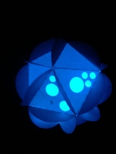Illuminating Geometry