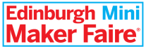 Buy tickets for Edinburgh Mini Maker Faire